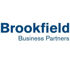 Image for Brookfield Business Partners (NYSE:BBU) Downgraded by Zacks Investment Research to Sell