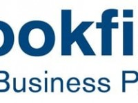 Brookfield Business Partners (TSE:BBU.UN) Reaches New 12-Month High at $55.20