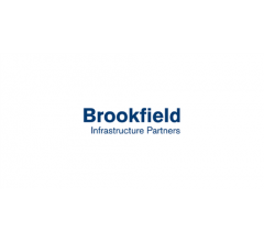 Image for Brookfield Infrastructure (NASDAQ:BIPC) Sees Unusually-High Trading Volume