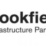 Brokerages Set Brookfield Infrastructure Partners L.P. (NYSE:BIP) Target Price at $53.60