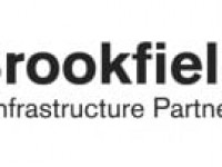 "Brookfield Infrastructure Partners L.P. (NYSE:BIP) Receives Average Rating of ""Buy"" from Analysts"