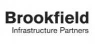 Zacks: Analysts Expect Brookfield Infrastructure Partners L.P.  to Post $0.73 Earnings Per Share