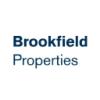 Analyzing Colony Credit Real Estate (NYSE:CLNC) and Brookfield Property REIT (NASDAQ:BPYU)