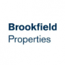 Nuveen Asset Management LLC Purchases 6,216 Shares of Brookfield Property REIT Inc.