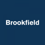 BROOKFIELD RL A/SHS BEN INT (RA) to Issue Monthly Dividend of $0.20