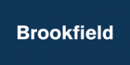 BROOKFIELD RL A/SHS BEN INT  Shares Bought by BB&T Securities LLC