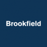 BROOKFIELD RL A/SHS BEN INT  to Issue $0.20 Dividend