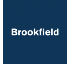 Image for Penn Mutual Asset Management LLC Sells 4,202 Shares of Brookfield Real Assets Income Fund Inc. (NYSE:RA)