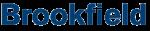 TD Securities Raises Brookfield Renewable Partners (TSE:BEP.UN) Price Target to C$54.00