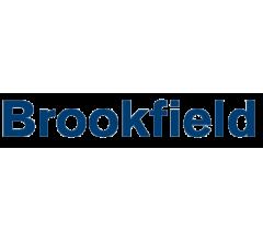 Image for Brookfield Renewable Partners (TSE:BEP.UN) Given Buy Rating at Tudor Pickering