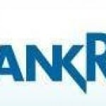 Brookline Bancorp (NASDAQ:BRKL) Shares Up 6.7%