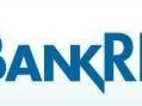 Brookline Bancorp (BRKL) Set to Announce Earnings on Wednesday