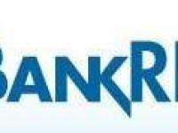 Brookline Bancorp, Inc. (NASDAQ:BRKL) Receives $17.38 Consensus Price Target from Brokerages