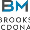 Brooks Macdonald Group (BRK) Sets New 12-Month Low at $1,700.00