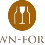 Brown-Forman (BF.B) Scheduled to Post Quarterly Earnings on Thursday