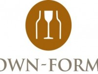 Brown-Forman (NYSE:BF.B) Issues FY20 Earnings Guidance