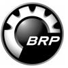 BRP (NASDAQ:DOOO) Issues FY 2020 Pre-Market Earnings Guidance