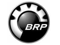 Signition LP Reduces Holdings in BRP Inc (NASDAQ:DOOO)
