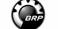 BRP  Announces  Earnings Results