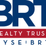 BRT Apartments (NYSE:BRT) Stock Rating Upgraded by Zacks Investment Research