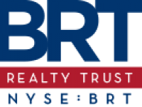 Sumitomo Mitsui Trust Holdings Inc. Boosts Stake in BRT Apartments Corp (NYSE:BRT)