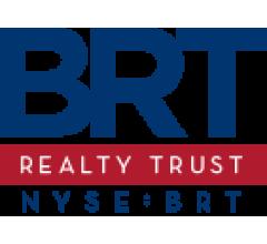 Image for Financial Analysis: Service Properties Trust (NASDAQ:SVC) versus BRT Apartments (NYSE:BRT)