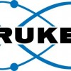Bruker (BRKR) Downgraded by BidaskClub to Hold
