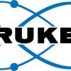 GW&K Investment Management LLC Has $3.84 Million Holdings in Bruker Co.