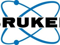 Bruker (NASDAQ:BRKR) Given New $56.00 Price Target at Jefferies Financial Group