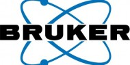 "Bruker Co.  Receives Consensus Rating of ""Buy"" from Analysts"