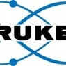 Zacks: Brokerages Anticipate Bruker Co.  Will Announce Quarterly Sales of $477.29 Million
