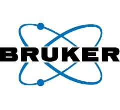Image for Bruker (NASDAQ:BRKR) Upgraded to Buy by Cleveland Research
