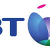 Jan du Plessis Acquires 876 Shares of BT Group – CLASS A  Stock