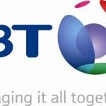 Head to Head Review: Orbital Tracking (OTCMKTS:TRKK) & BT Group (OTCMKTS:BT)