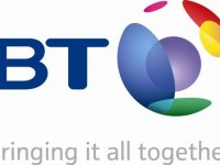 """BT Group plc (NYSE:BT) Receives Average Rating of """"Hold"""" from Analysts"""