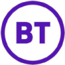 "BT Group plc  Receives Consensus Recommendation of ""Hold"" from Analysts"