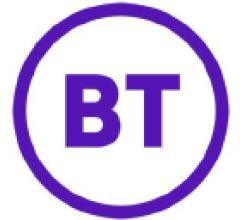 Image for BT Group plc (OTCMKTS:BTGOF) Short Interest Up 26.1% in July