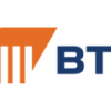 Btb Reit  PT Raised to C$4.65 at National Bank Financial