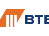 BTB Real Estate Investment Trust (TSE:BTB.UN) Given Sector Perform Rating at National Bank Financial