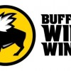Lombard Odier Asset Management USA Corp Buys New Stake in Buffalo Wild Wings