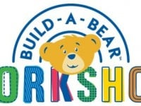Build-A-Bear Workshop (BBW) Set to Announce Quarterly Earnings on Friday