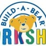 "Build-A-Bear Workshop  Upgraded by ValuEngine to ""Buy"""
