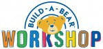 Build-A-Bear Workshop (BBW) Set to Announce Quarterly Earnings on Wednesday