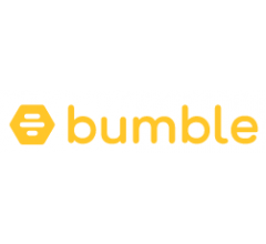 """Image for Bumble Inc. (NASDAQ:BMBL) Receives Average Rating of """"Buy"""" from Brokerages"""