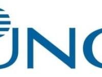 Bunge Ltd (NYSE:BG) Shares Sold by Zurcher Kantonalbank Zurich Cantonalbank