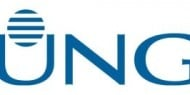 JPMorgan Chase & Co. Increases Bunge  Price Target to $61.00