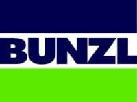 Bunzl (LON:BNZL) Earns Buy Rating from Shore Capital