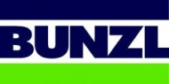 Bunzl  Stock Rating Reaffirmed by Goldman Sachs Group