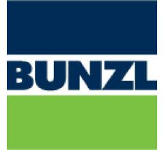 Image for Short Interest in Bunzl plc (OTCMKTS:BZLFF) Grows By 36.0%