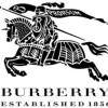 Burberry Group (BRBY) Price Target Raised to GBX 2,150